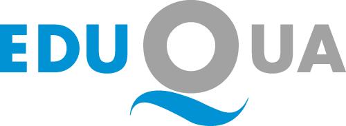 """Résultat de recherche d'images pour """"eduqua 2012"""""""